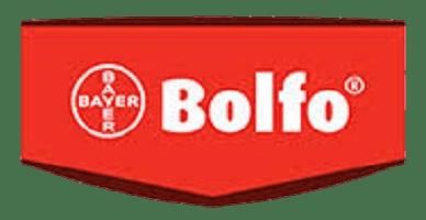 PRODUCTOS ANTIPULGAS PARA PERROS BAYER BOLFO