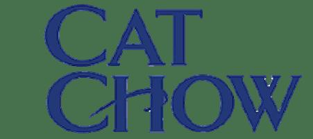 ALIMENTO PARA GATOS MARCA CAT CHOW
