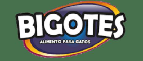 ALIMENTO PARA GATOS MARCA BIGOTES