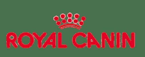 ALIMENTO PARA PERROS MARCA ROYAL CANIN