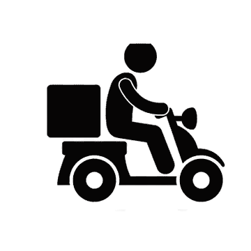 png-transparent-person-driving-motorcycle-delivery-chinese-cuisine-transport-icon-motorcycle-service-motorcycle-cartoon-motorcycle-vector-thumbnail